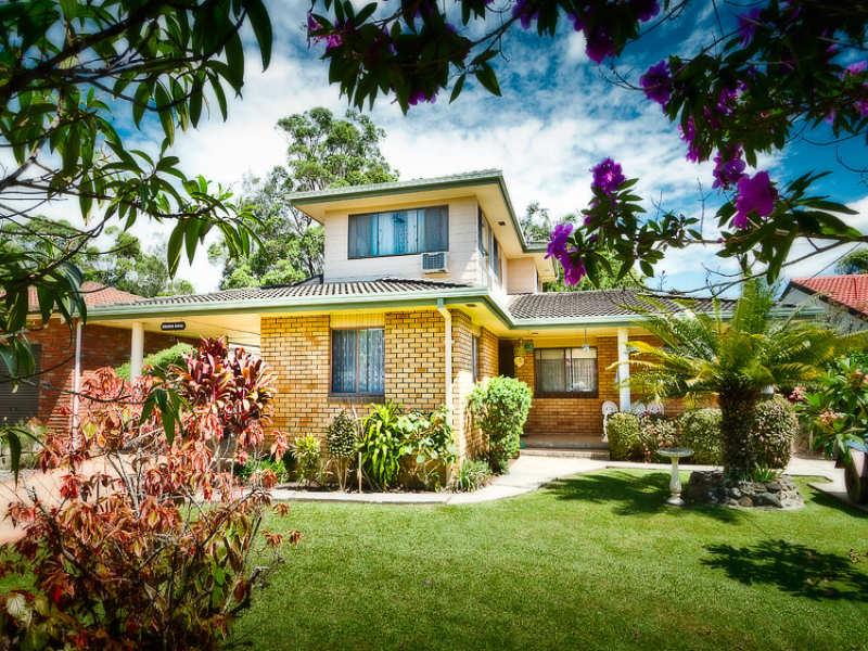 21 Newry Island Dr, Urunga, NSW 2455