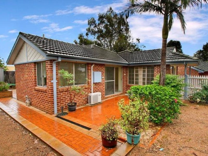 18 Waratah Court, Narellan Vale, NSW 2567