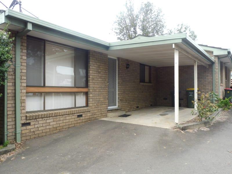 2/7 Campbell, Nowra, NSW 2541