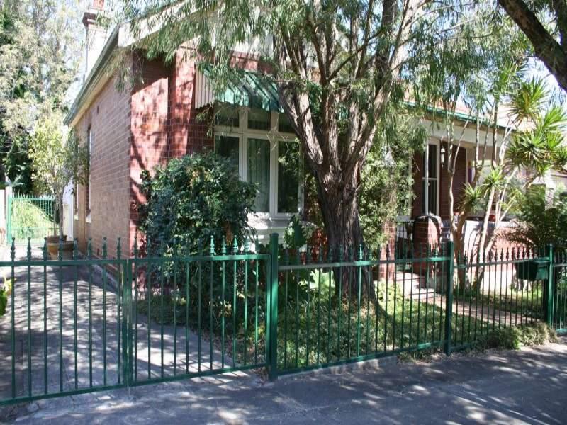 25 Monahan Avenue, Banksia, NSW 2216