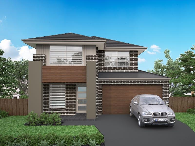 Lot 359 Westbrook Circuit, Marsden Park, NSW 2765
