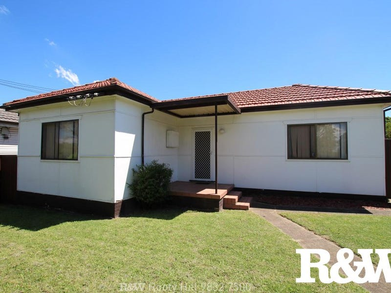 170 Rooty Hill Road South, Rooty Hill, NSW 2766