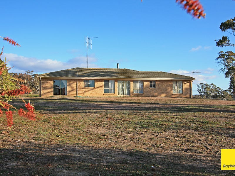 56 Sugarloaf Ridge Road, Primrose Valley, NSW 2621