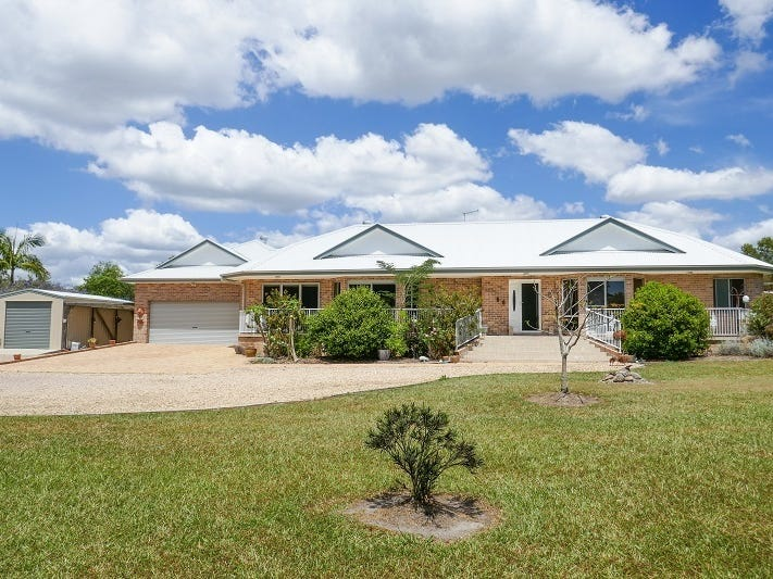 330 James Creek Road, James Creek, NSW 2463