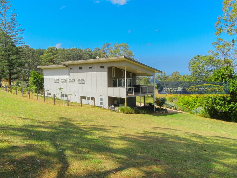 1 Cougal Road, Carool, NSW 2486