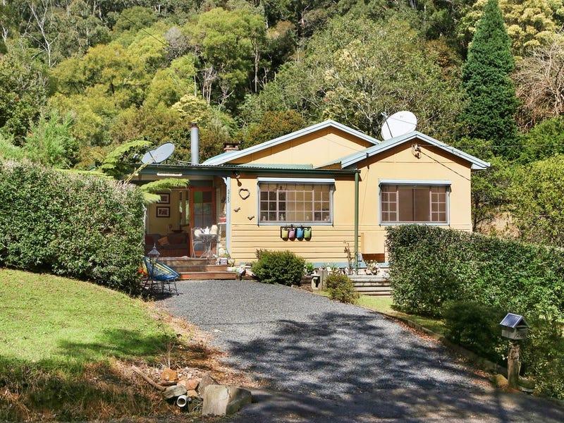 246 Oak Road, Matcham, NSW 2250