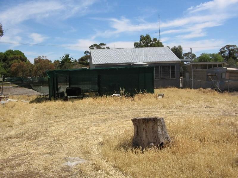 5 Vardon Terrace, Lameroo, SA 5302