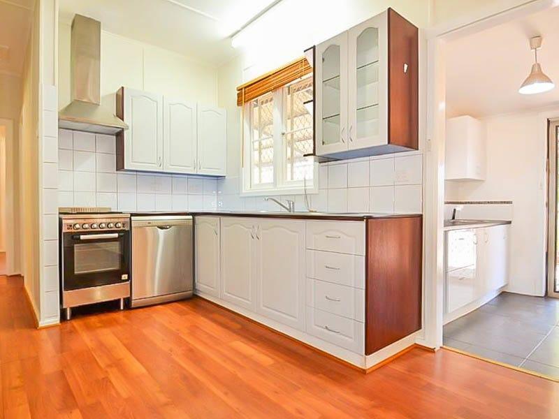 30 Mauger Place, South Hedland, WA 6722