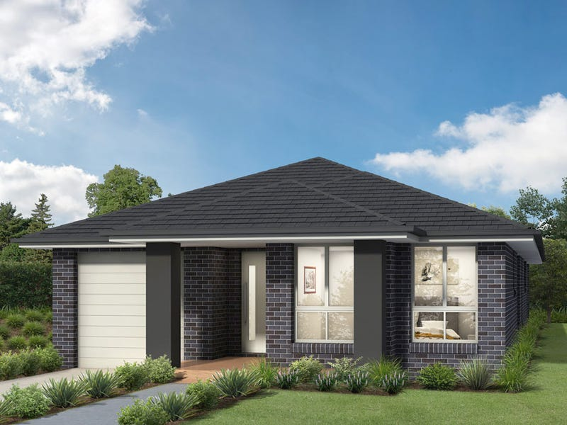 Lot 103 Proposed Road, Schofields