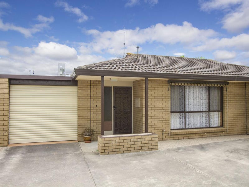 3/36 Church Street, Maffra, Vic 3860