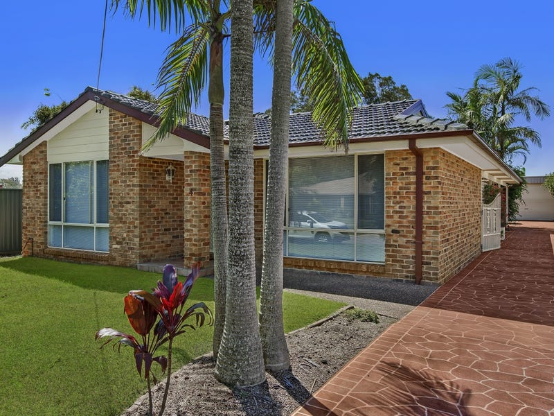 4 McLachlan Ave, Long Jetty, NSW 2261