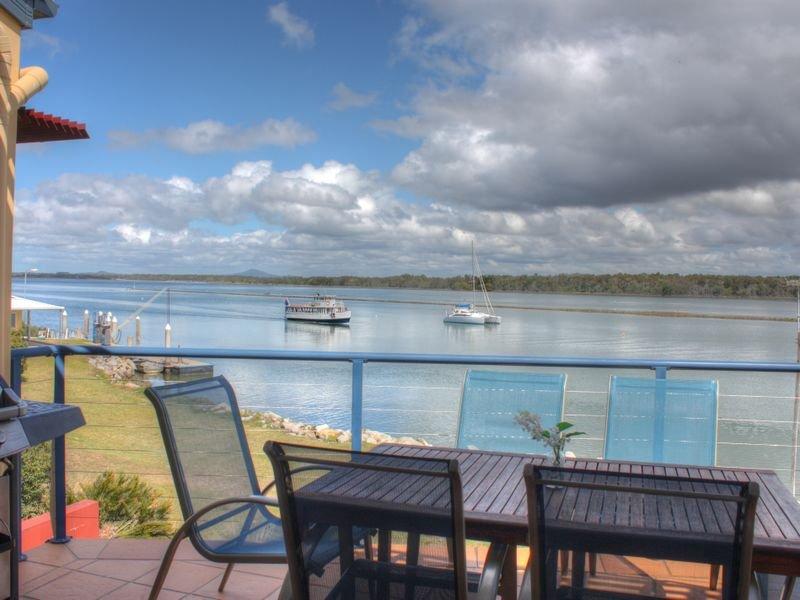 2.5/3-5 Riverview St, Iluka, NSW 2466