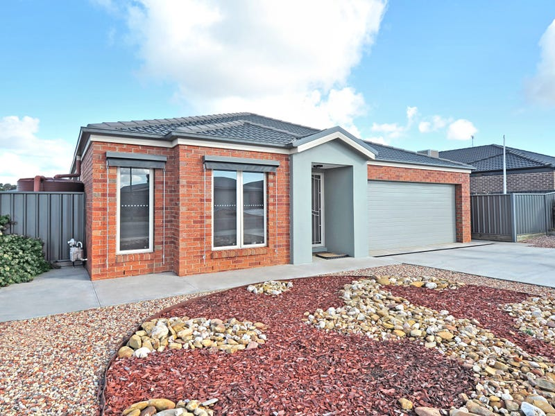 2 Inland Court, Maryborough, Vic 3465
