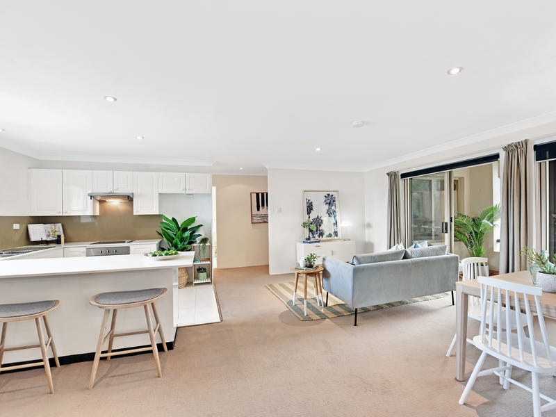 17 /41-45 Foamcrest Avenue, Newport, NSW 2106