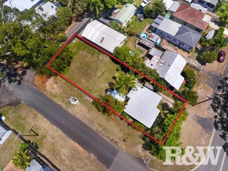 24 Gallipoli Avenue, Blackwall, NSW 2256