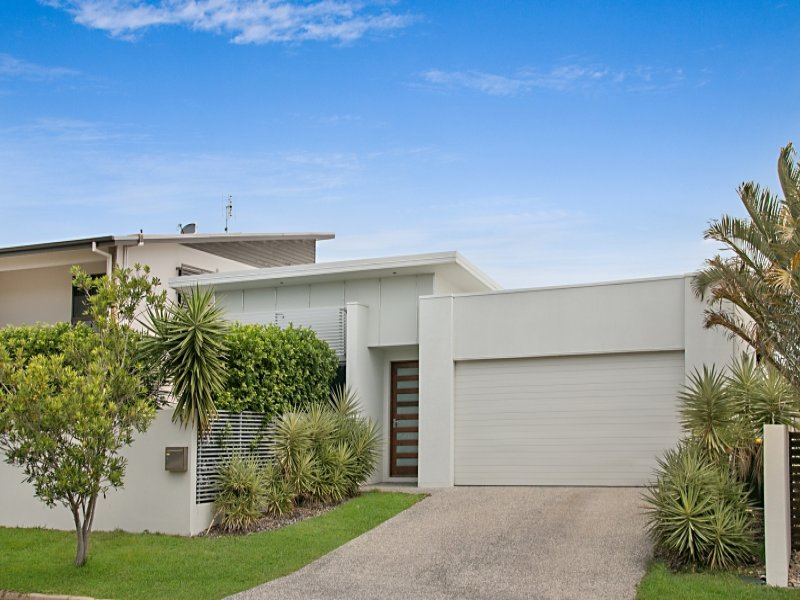 11 Point Break Circuit, Kingscliff, NSW 2487