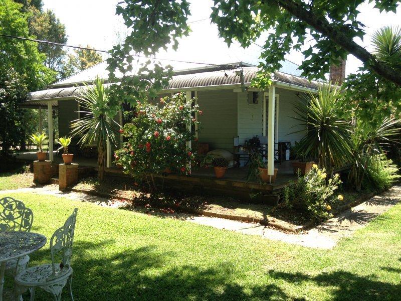 1021 Dooralong Road, Dooralong, NSW 2259