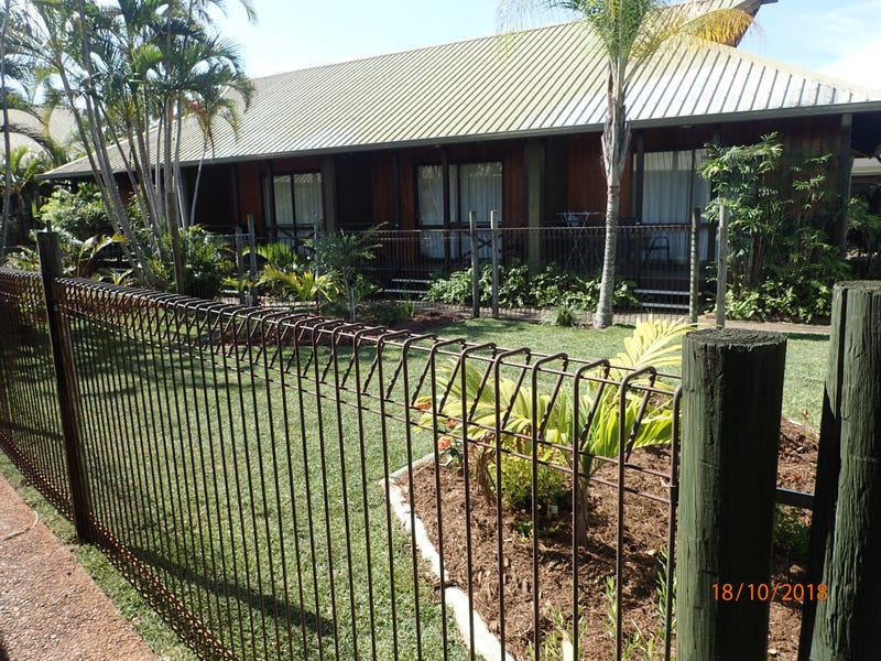 13 & 19/5 Bridge Road, East Mackay, Qld 4740