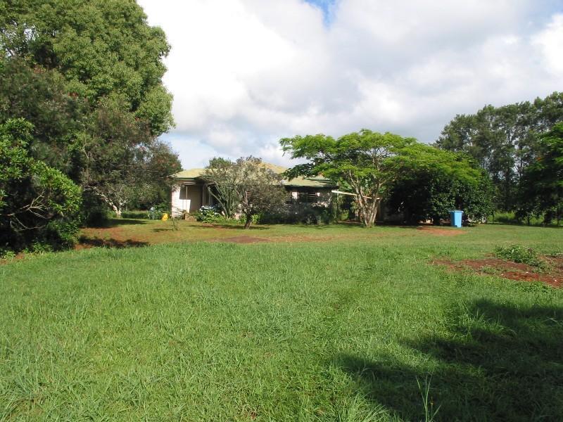 92 Dalwood Road, Dalwood, NSW 2477