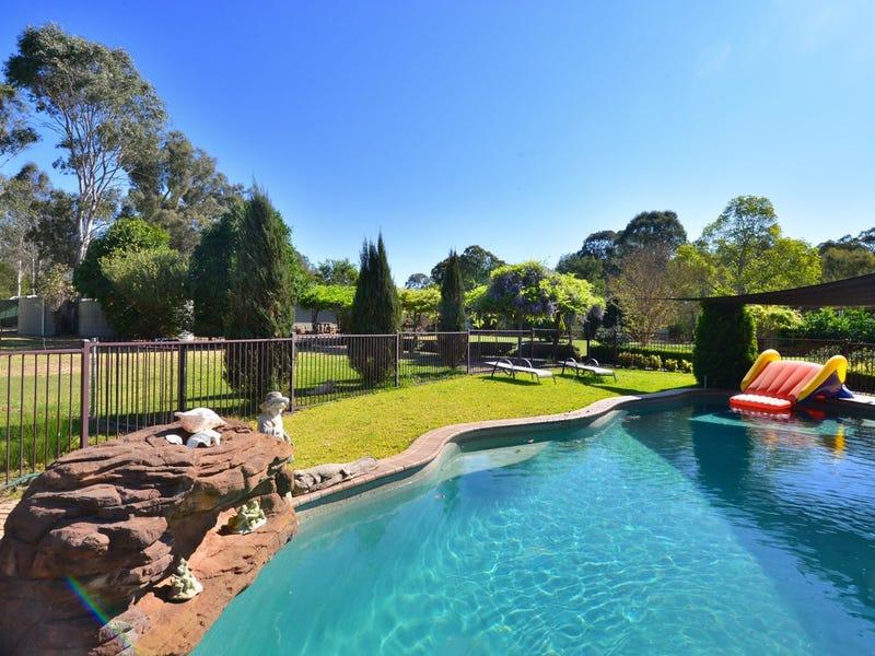10 Evans Road, Wilberforce, NSW 2756