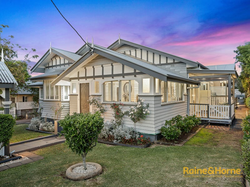 34 Second Avenue, East Lismore, NSW 2480
