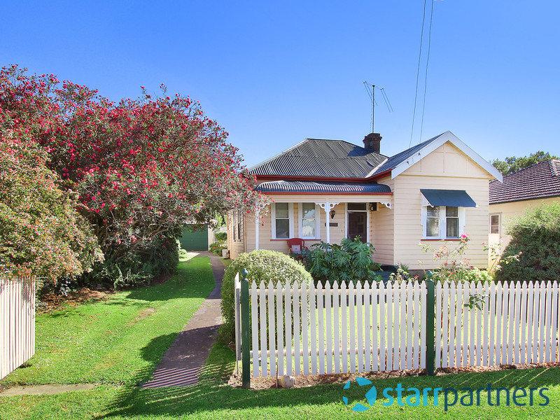 29 Hawksview Street, Guildford, NSW 2161