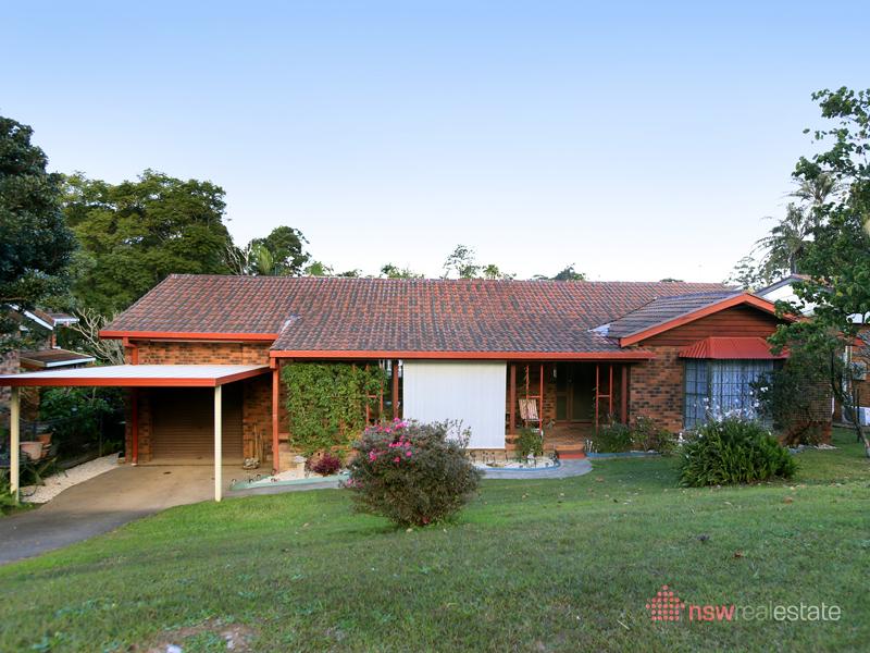 10 Kintorie Crescent, Toormina, NSW 2452