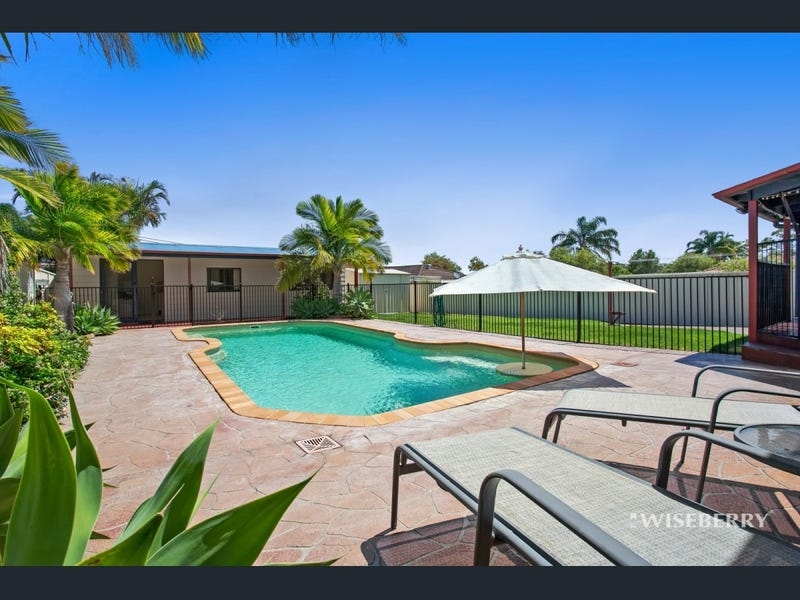 12 Lukela Avenue, Budgewoi, NSW 2262