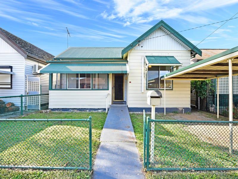22 Chisholm Road, Auburn, NSW 2144