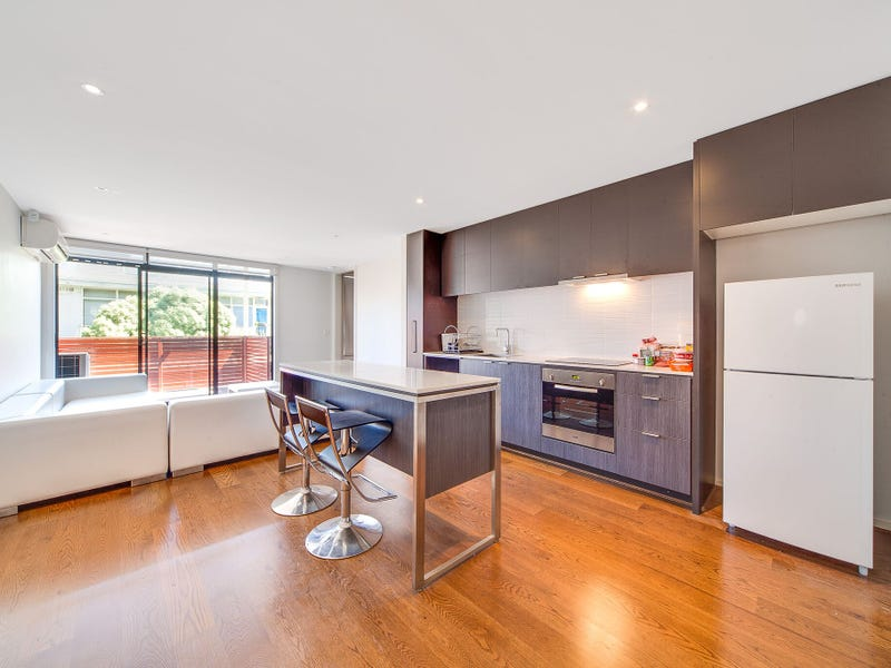16/573 Glenhuntly Road, Elsternwick, Vic 3185