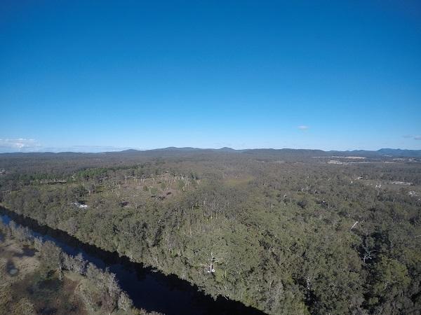 213 Myall River Road, Bulahdelah, NSW 2423