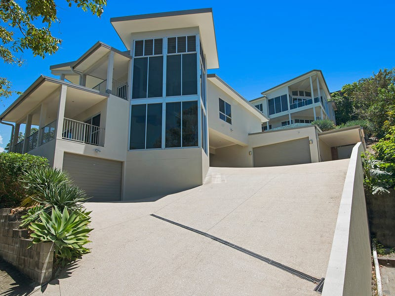 9a Kennedy Drive, Tweed Heads, NSW 2485