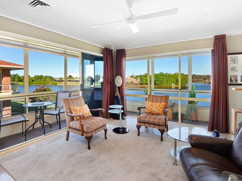 5/166 River Park Road, Port Macquarie