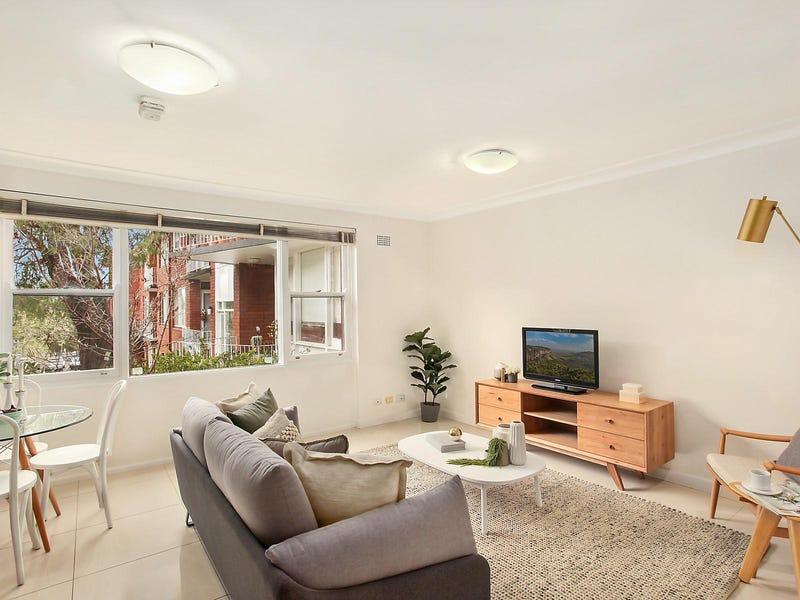 13/10 Ray Street, Turramurra, NSW 2074