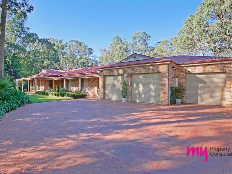 7 Grassmere Grove, Grasmere, NSW 2570