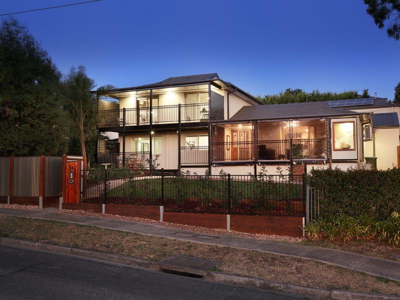 24 Edward Road, Chirnside Park, Vic 3116