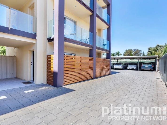 3/205 Lady Gowrie Drive, Largs Bay, SA 5016