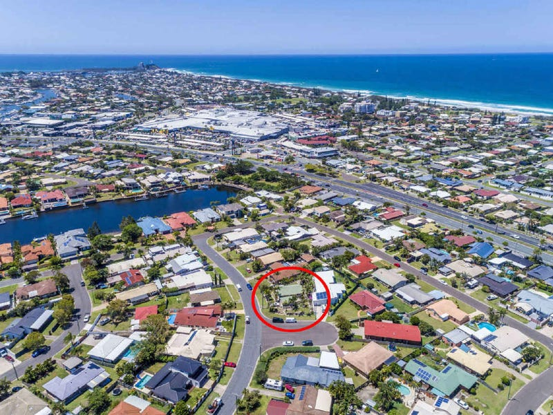 1  Kite Place, Parrearra, Qld 4575