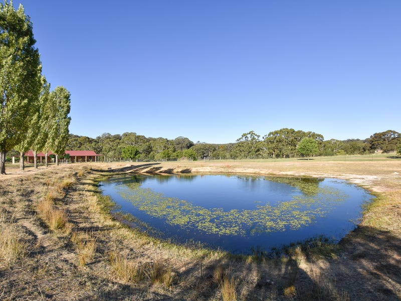 2412 Burrendong Way, Mullion Creek