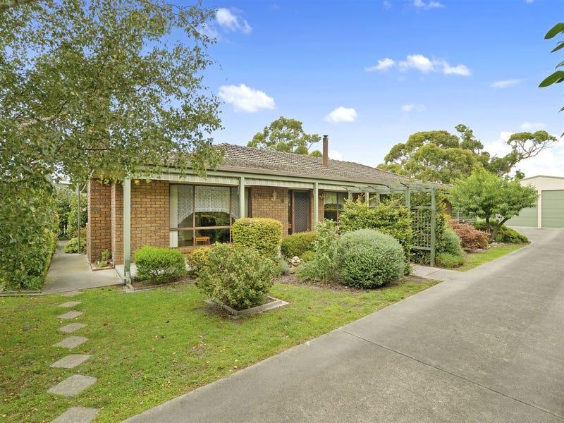 .63 Yarram Port Albert Road, Langsborough, Vic 3971