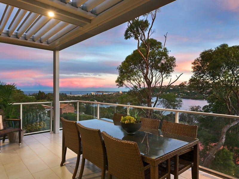 65 Woorarra Avenue, North Narrabeen, NSW 2101