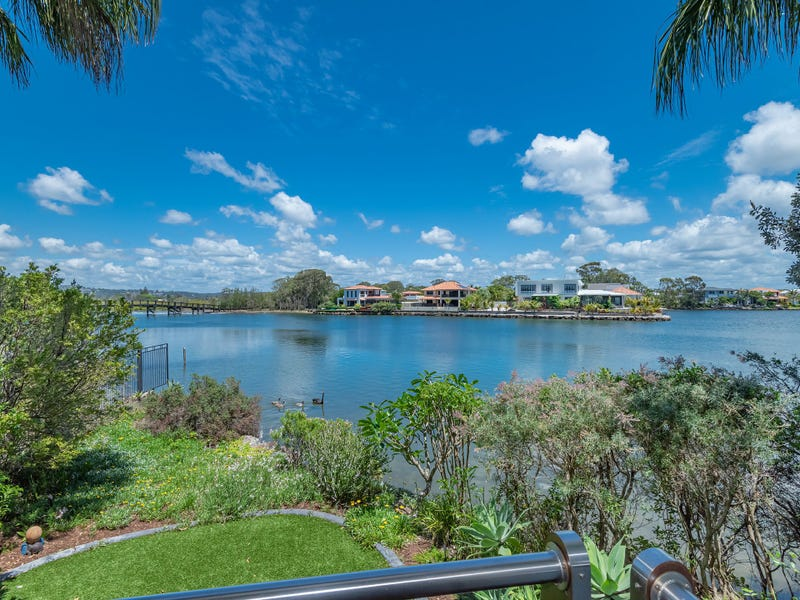 41/20 Anchorage Circuit, Twin Waters, Qld 4564