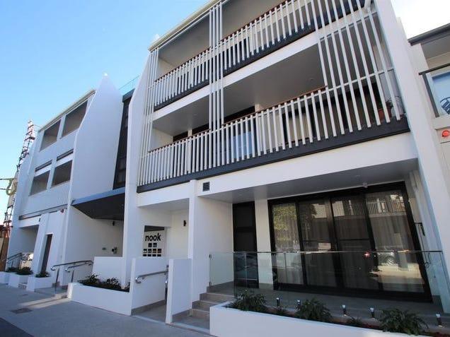 101/29 Throsby Street, Wickham, NSW 2293