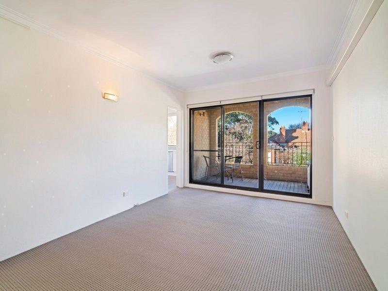 6/32 Barry Street, Neutral Bay, NSW 2089