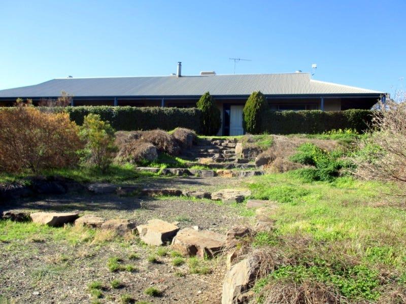 342 Weichert Road, Bethel, SA 5373