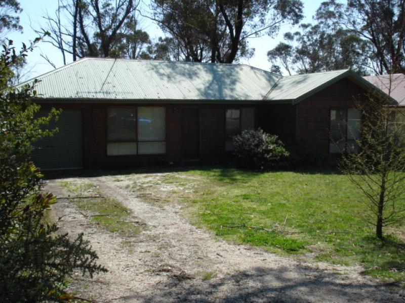 72 Evans Lookout Road, Blackheath, NSW 2785