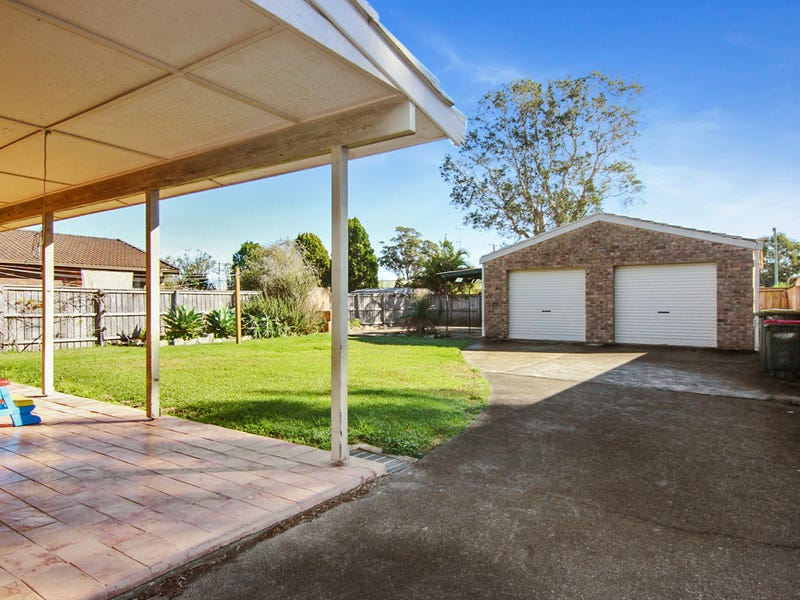 13 Blundell Avenue, Forster, NSW 2428