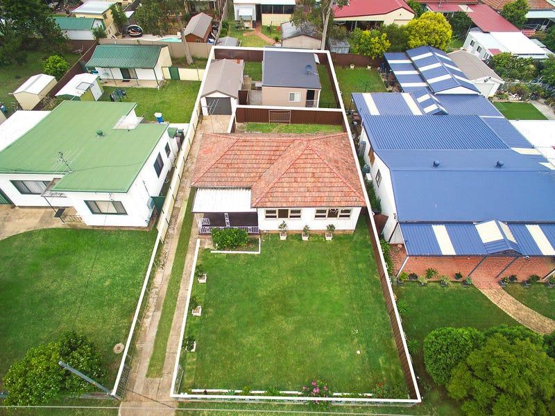 6 Monash Road, Blacktown, NSW 2148