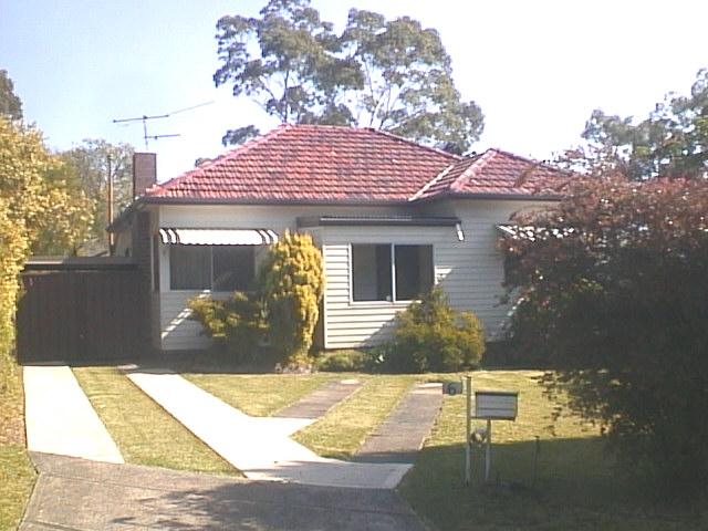 Address available on request, Revesby, NSW 2212