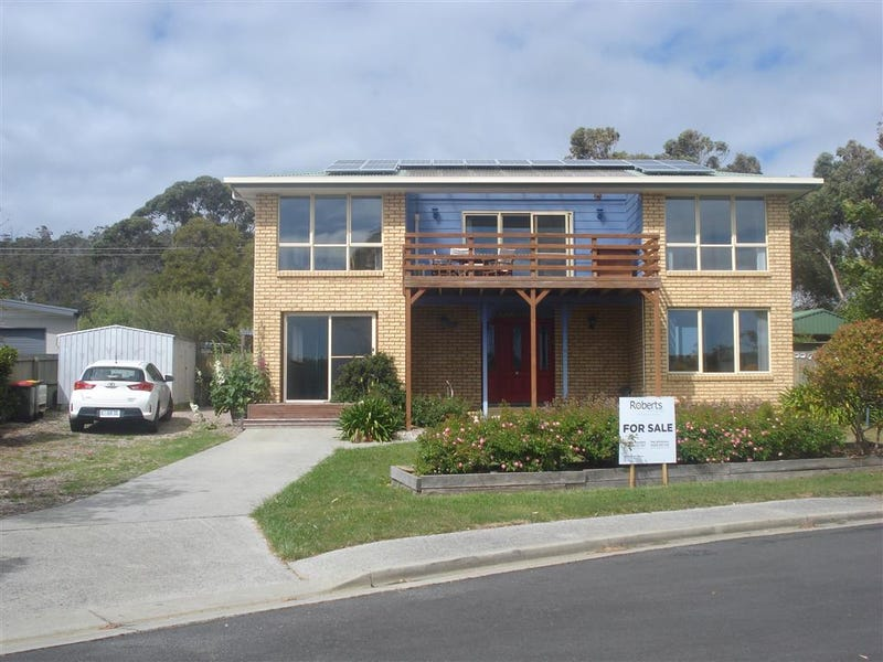 4 Waubs Court, Bicheno, Tas 7215